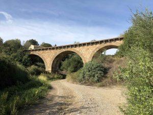 Sulcis Sardegna in bici vecchie ferrovie viaggiatore lento bikepacking viaggiare in bicicletta in autonomia sulcisbikepacking natura bellissima archeologia industriale archeologia