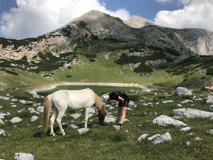 Dolomiti Unesco Fanes Viaggiatore Lento Alto Adige sudtirol trentino montagna parco naturale Fanes Sennes Braies