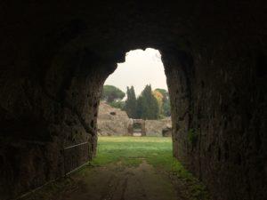 la mia Via Francigena Roma Rovereto Viaggiatore Lento ciclovia viaggio pellegrino pellegrinaggio magna Via Francigena bikepacking Sutri etruschi Canterbury abate Sigerico