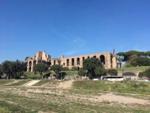 la mia Via Francigena in bici Roma Rovereto Viaggiatore Lento ciclovia viaggio pellegrino pellegrinaggio magna Via Francigena bikepacking