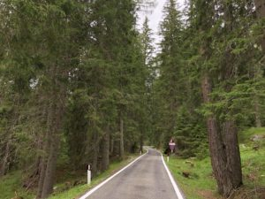 Anterselva Alto Adige sudtirol dolomiti viaggiatore lento