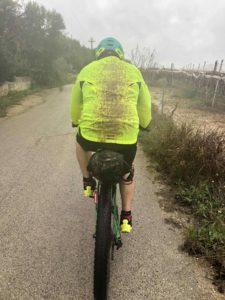 viaggiatore lento, Salsa Fargo, gravel, bicicletta da viaggio, bici da viaggio, la Puglia in bici, viaggiare in bicicletta in Puglia, ciclovia dell'acquedotto pugliese, ciclabili in puglia, vacanze in puglia, cicloviaggio in puglia, organizzare un cicloviaggio in puglia, viaggio in puglia, Via Francigena del sud