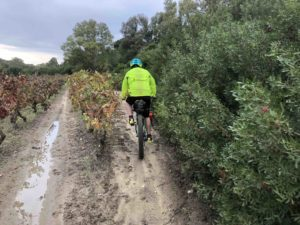 viaggiatore lento, Salsa Fargo, gravel, bicicletta da viaggio, bici da viaggio, la Puglia in bici, viaggiare in bicicletta in Puglia, ciclovia dell'acquedotto pugliese, ciclabili in puglia, vacanze in puglia, cicloviaggio in puglia, organizzare un cicloviaggio in puglia, viaggio in puglia