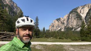 viaggiatore lento, giro del Fanes parco naturale fanes sennes Braies Alto Adige sudtirol visit southtyrol viaggiatore lento dolomiti UNESCO cicloviaggio cicloturismo Alto AdigeAlpe di Fanes Dolomiti sudtirol Dolomiti in bici, alta badia, giro dei 5 rifugi, Cortina d'Ampezzo in bici, dolomiti in bicicletta, Unesco